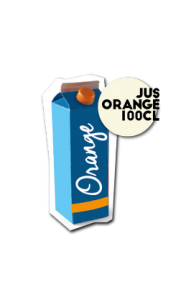 SOS-pizza-Grenoble-Jus-orange-100-cl