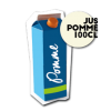 SOS-pizza-Grenoble-Jus-pomme-100-cl