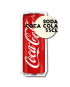 SOS-pizza-grenoble-coca-cola-33-cl