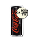 SOS-pizza-grenoble-coca-cola-zero-33-cl