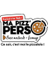 sos-pizza-grenoble-ma-pizza-personnalisable-moutarde