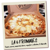 SOS-pizza-Grenoble-6-Fromages