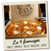 SOS-pizza-4-fromages